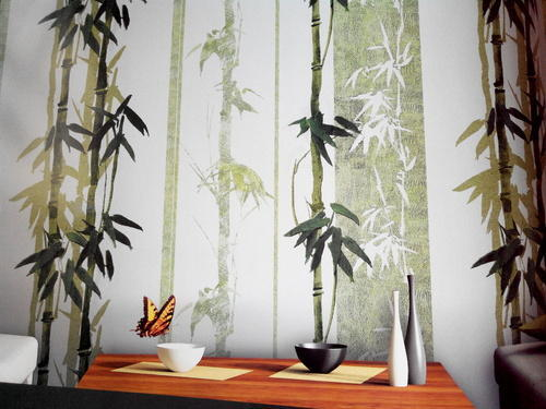Home Decor Wallpaper View Specifications & Details Of Wallpaper