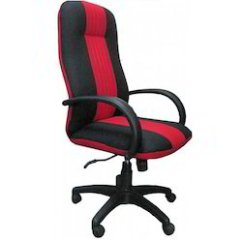 Office Chair Online India Black Cross Back Kitchen Chairs Supreme With Price Manufacturers Suppliers Red Revolving