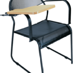 Steel Chair Price In Chennai Fisher Ez Clean High Institutional Furniture Student Desk Manufacturer From Perforated With Half Writing Pad