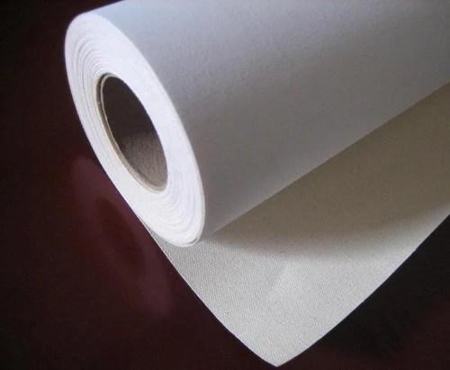 inkjet photo paper roll