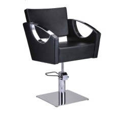 Stylist Chair For Sale Toy Story Table And Chairs Salon At Best Price In India