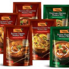 Kitchens Of India Pinterest Kitchen Remodel Ideas Masala Mixes Itc Limited Service Provider In