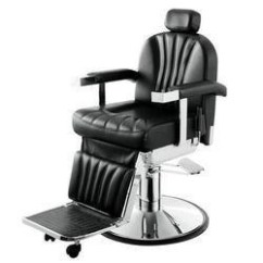 Salon Chairs For Cheap Oak Arrowback Dining Saloon Chair View Specifications Details Of By Win