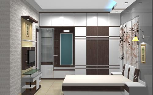 kitchen design india pictures faucet repair kit bedroom interior services - ...