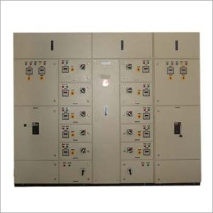 Electrical Panel and Panel Board Manufacturer | Adhithiyaa Enterprises, Chennai