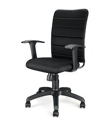 revolving chair dealers in chennai mid century executive office high back mesh with head rest
