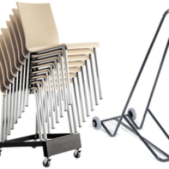 Steel Chair In Guwahati Silver Metal Dining Chairs Banquet Trolley At Best Price India