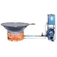 Diesel Furnace - Manufacturers, Suppliers & Wholesalers