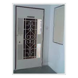 Safety Door In Thane Maharashtra Suppliers Dealers & Retailers