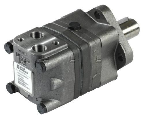 Danfoss Hydraulic Motor India | siteandsites co