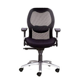 office chair price graco 4 in 1 high seating chairs canteen manufacturer from chennai manager ask for