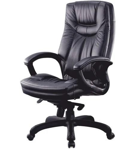 revolving chair thames orange bean bag executive royapettah chennai