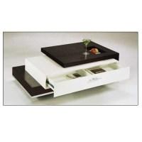 Designer Center Table at Rs 10500 /piece(s) | Hyder Nagar ...