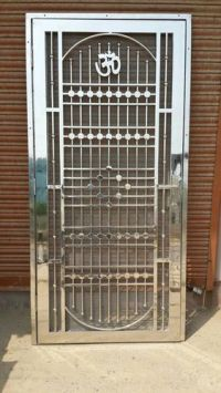 Metal Door Design | www.pixshark.com - Images Galleries ...