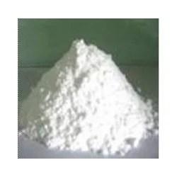 Sodium Selenate - 13410-01-0 Latest Price Manufacturers ...