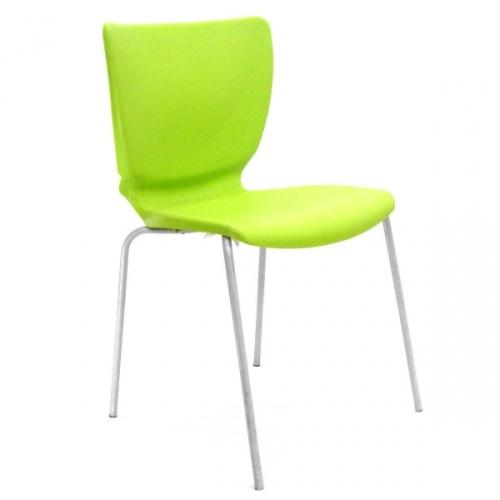 high quality outdoor folding chairs kmart table and cafeteria chair - cafe plastic manufacturer from mumbai