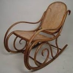 Rocking Chair Cane Blues Clues Thinking View Specifications Details Of Wooden