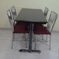 Hotel Chairs For Sale V Rocker Se Gaming Chair Table At Rs 12500 Number Id 5740792312
