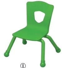 preschool furniture - School Chair Wholesaler from Pune