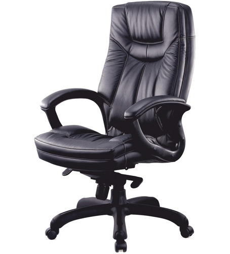 revolving chair for office wicker dining chairs nz at rs 6500 piece nerul navi mumbai id
