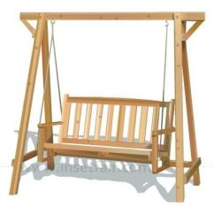 Steel Chair Jhula Leather Parson Chairs Garden Swing Jhulla Manufacturer From Mumbai Wooden