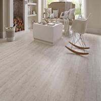Vinyl Floorings Suppliers, Manufacturers & Dealers in ...