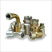Hose Pipe Fittings - Hose Pipe Accessories Suppliers ...