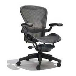 office chair mesh stokke high sale view specifications details of