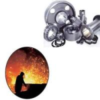 Induction Furnace Spare Parts in Delhi | Get Latest Price ...