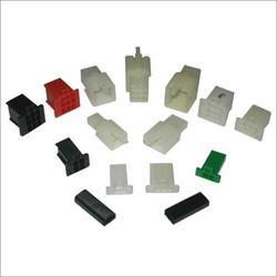 Wire Harness Connector Manufacturers Suppliers & Exporters