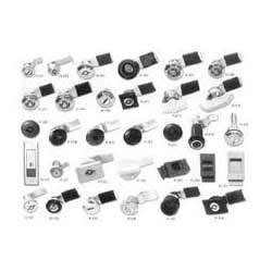Panel Lock Manufacturers, Suppliers & Exporters