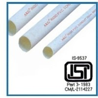 GI Conduit Pipe - AKG GI Conduit Pipe Wholesale Trader ...