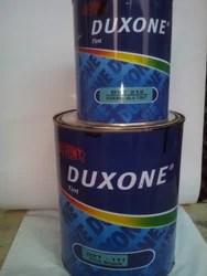 Dupont Automotive Paint Colors : dupont, automotive, paint, colors, Dupont, Automotive, Paints,, Finish, Paint,, Automobile, ऑटोमोटिव, पेंट, Paints, Enterprises,, 7098528073