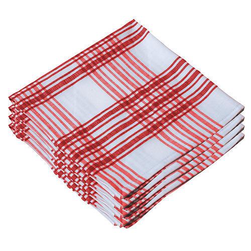 kitchen napkins boys play set napkin rasoi ke latest price manufacturers suppliers