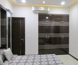 Master Bedroom Wardrobe Products Old L B S Road