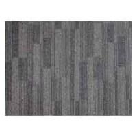 Carpet Tiles - Floor Carpet Tiles Manufacturer from Mumbai