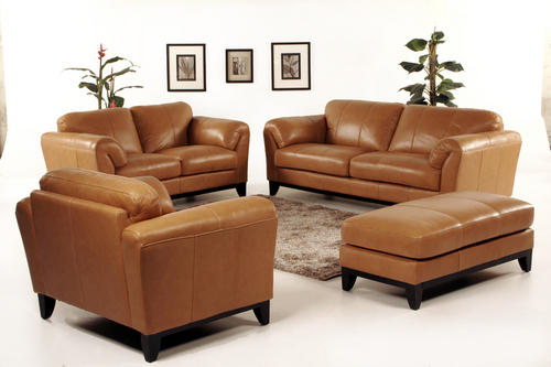 genuine leather chair big and tall outdoor resin chairs furniture living room plastic marvin company details