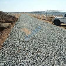 Road Construction Road Construction Service in Guwahati