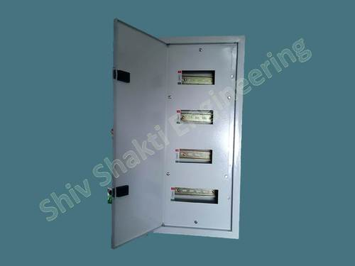 6 way tpn distribution board microsoft exchange topology diagram and spn box 12 manufacturer from mumbai
