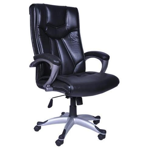 executive revolving chair specifications peg perego siesta high cover view details of