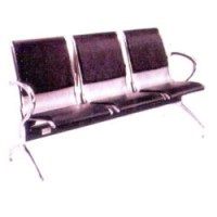 Three Seater Chair - Manufacturers, Suppliers & Wholesalers