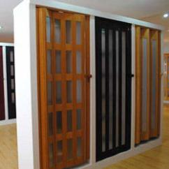 Kitchen Design App Aid Classic Plus Pvc Doors - Outswing Door Wholesaler From Bengaluru