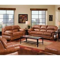 Sofa Set For Living Room Design West Elm Furniture Rexin Rexine Latest Price Manufacturers Suppliers