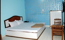 Hotel Neelam Palace Service Provider Of Hotel Services