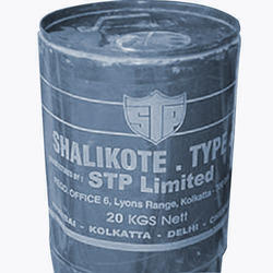 Bitumen Emulsion Emulsified Bitumen Suppliers Traders