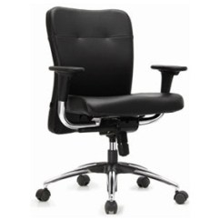Godrej Revolving Chair Catalogue Party Covers Near Me Office Chairs Authorized Wholesale Dealer From