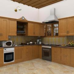 Wall Decorations For Living Room India Art Work Modular Kitchen - Designer Manufacturer ...