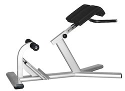 gym quality roman chair swinging outdoor - suppliers, manufacturers & traders in india