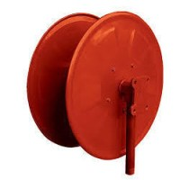 Fire Hose Reels - Fire Hose Reel Manufacturers, Suppliers ...