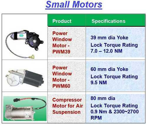lucas tvs wiper motor wiring diagram 6 round trailer plug limited chennai manufacturer of motors and small read more